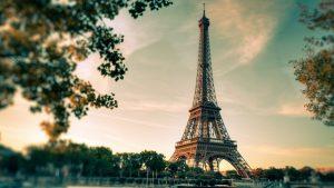 eiffel-tower-