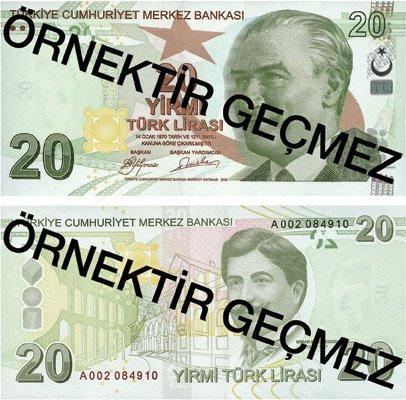billete-de-20-liras-turcas-2020-20-try