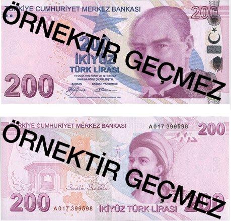 billete-de-200-liras-turcas-2020-200-try