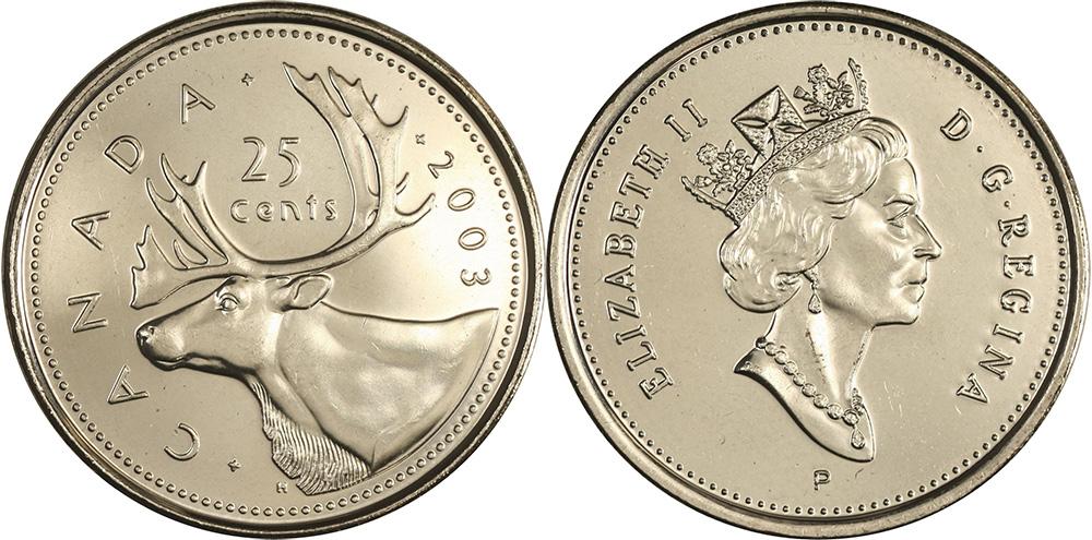 moneda-de-25-cntimos-de-dlar-canadiense