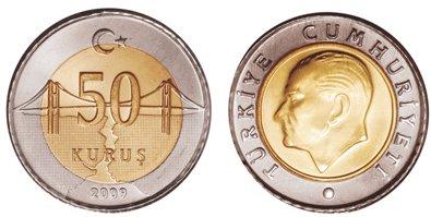 moneda-de-50-kurus-turqua