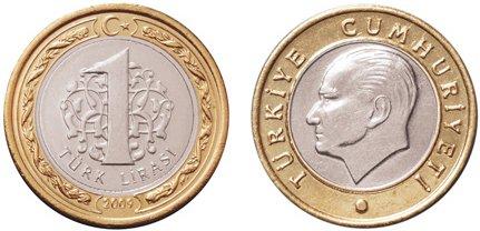 moneda-de-una-lira-turca-1-try