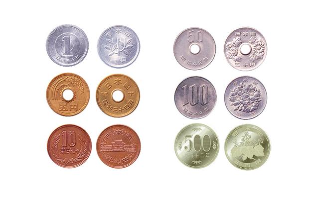 monedas-de-yen-japons-en-circulacin-2020