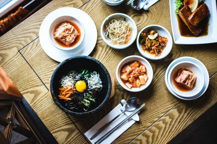 Won coreano Corea del Sur