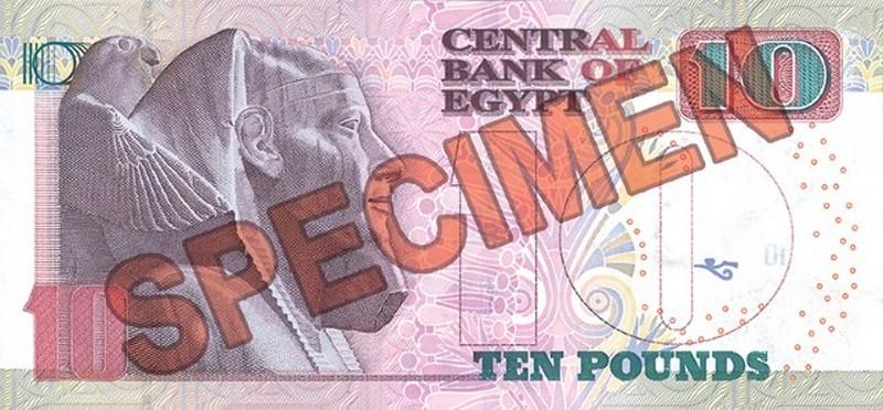 billete-de-10-libras-egipcias-reverso