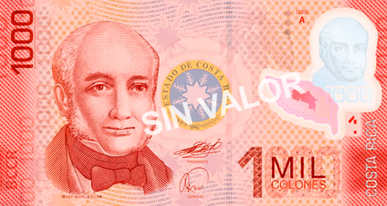billete-de-1000-colones-crc
