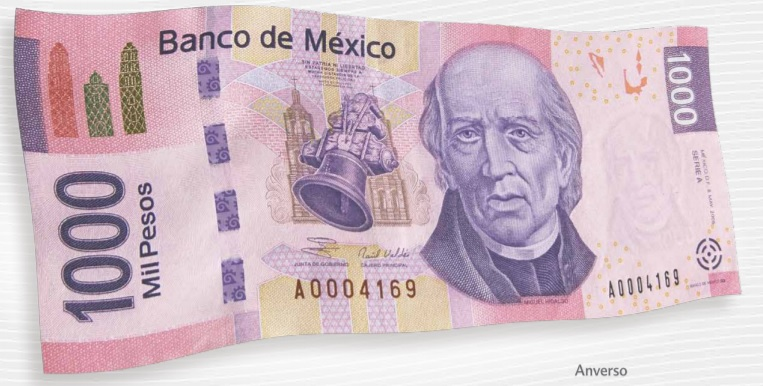 billete-de-1000-pesos-mexicanos-1000-mxn-anverso