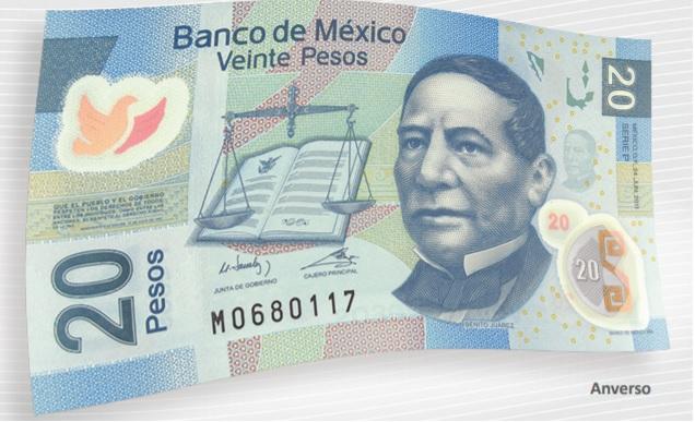 billete-de-20-pesos-mexicanos-20-mxn