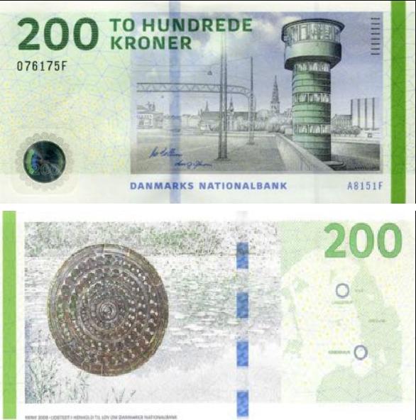 billete-de-200-coronas-danesas
