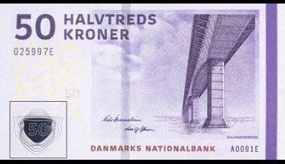 billete-de-50-coronas-danesas
