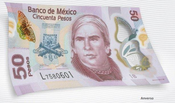 billete-de-50-pesos-mexicanos-50-mxn-anverso
