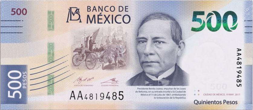 billete-de-500-pesos-mexicanos-500-mxn-anverso
