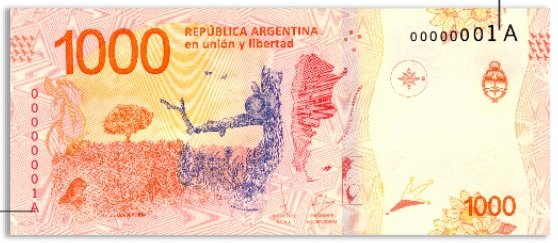 billete-1000-pesos-argentinos-1000-ars-reveso