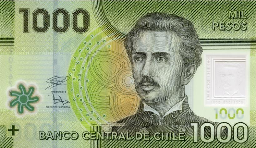 billete-de-1.000-pesos-chilenos