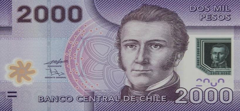 billete-de-2.000-pesos-chilenos