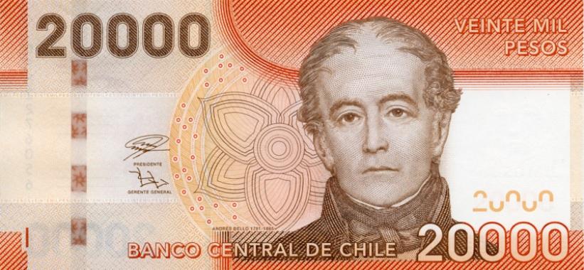 billete-de-20.000-pesos-chilenos