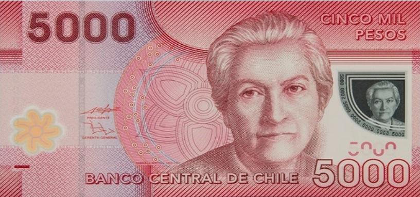 billete-de-5.000-pesos-chilenos