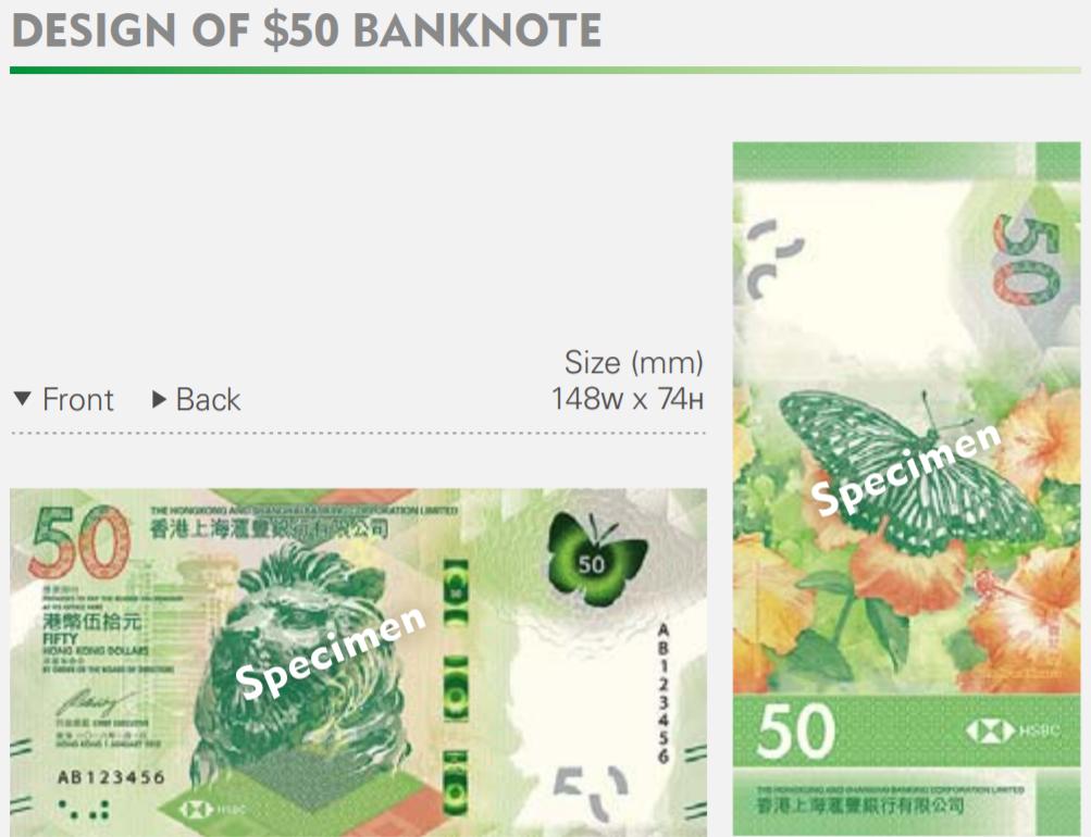 billete-de-50-dolares-de-hong-kong