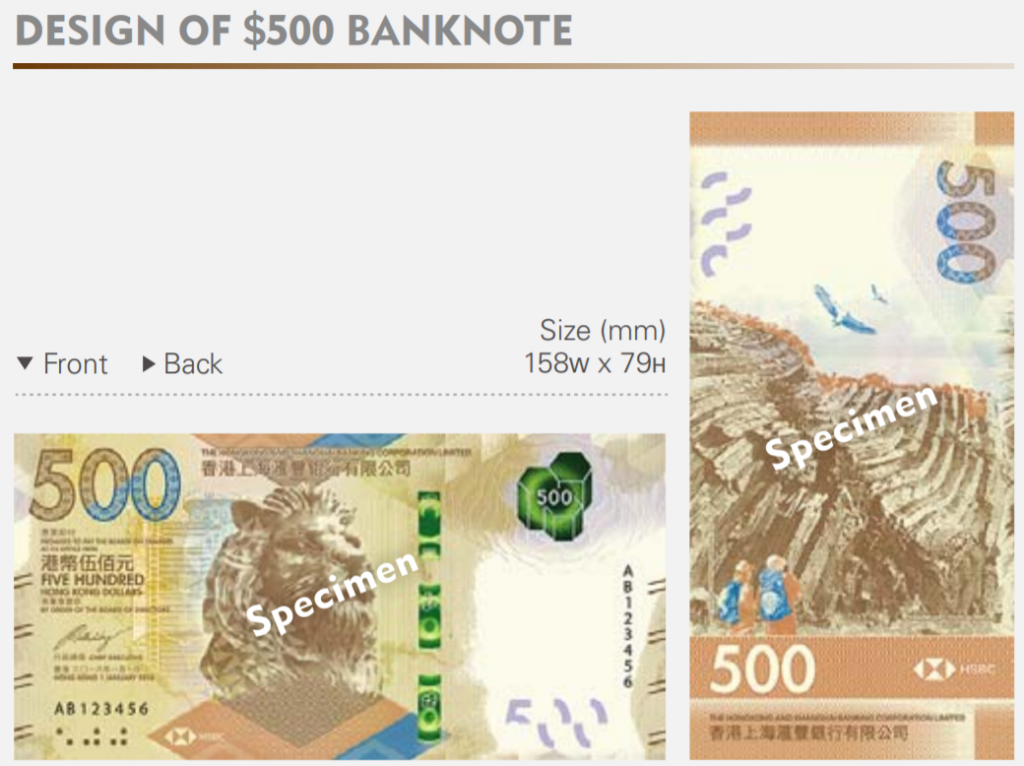 billete-de-500-dolares-de-hong-kong