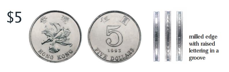 Moneda-de-5-dlares-de-hong-kong