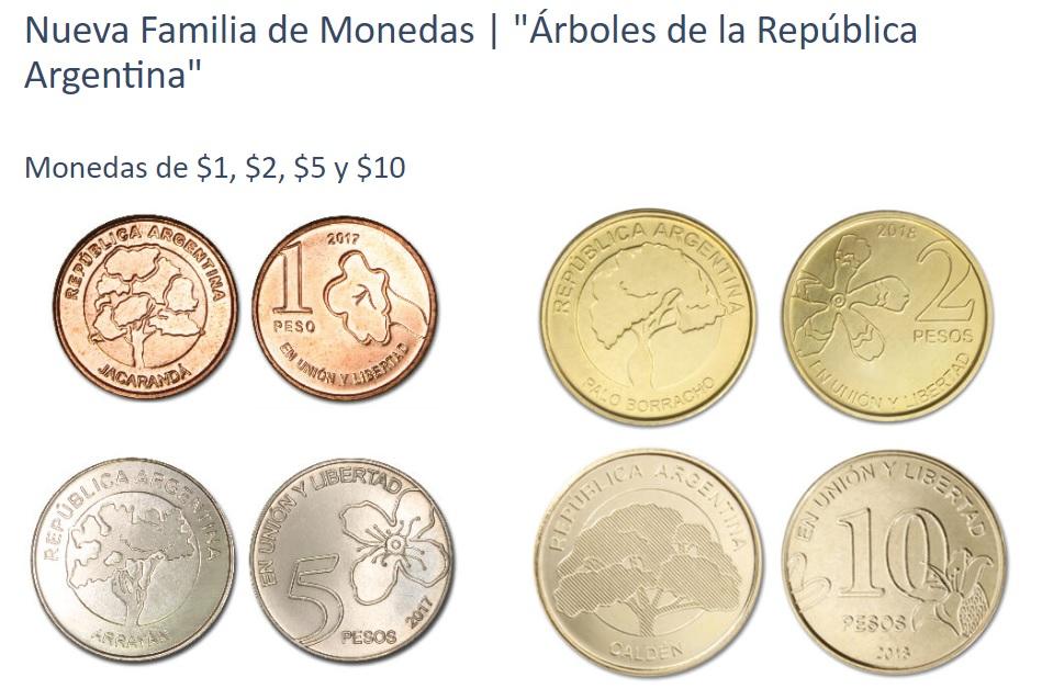 monedas-de-pesos-argentinos