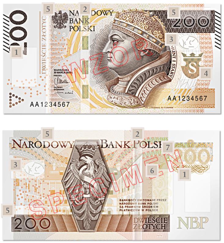 billete-de-200-zloty