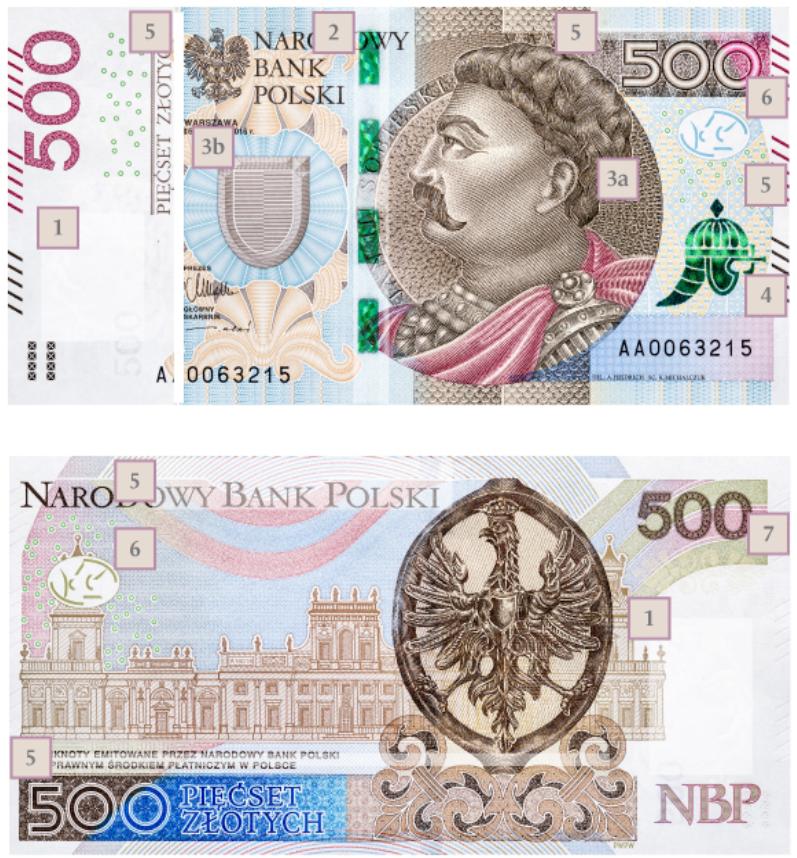 billete-de-500-zloty