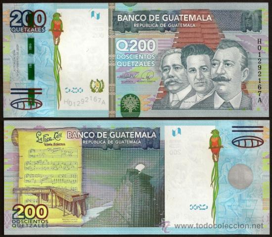 Billete-de-Q200-en-Guatemala