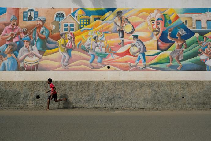 Cabo Verde (Alex Paganelli Unsplash)