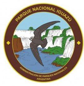 Parque Nacional Iguazu Argentina