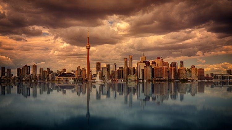 Que ver en Toronto (Canadá)