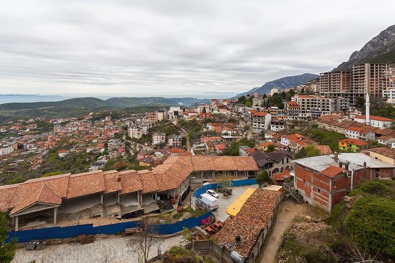 Vista_de_Kruja,_Albania
