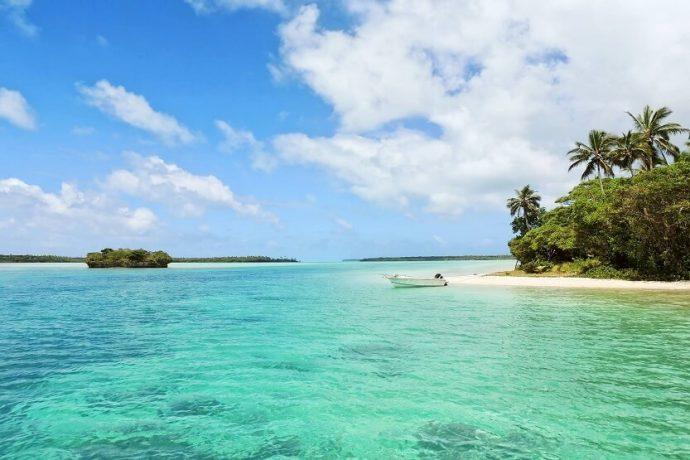 Lo mejor de un viaje a Jamaica